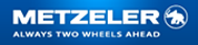 cheap pair deals motorcycles metzeler herts
