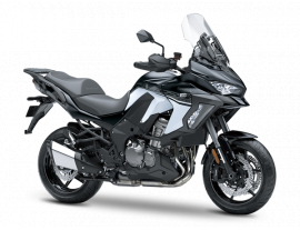 Kawasaki Versys 1000 Special Edition *BRAND NEW*
