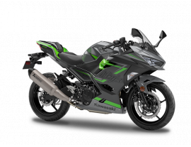 Kawasaki New Motorbikes Motorcycles Direct