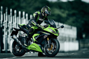 2013 Ninja ZX-6R 636 launched with Buy Now Pay Later