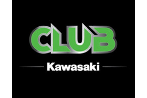 CLUB Kawasaki Clicks Over To 4000 Members